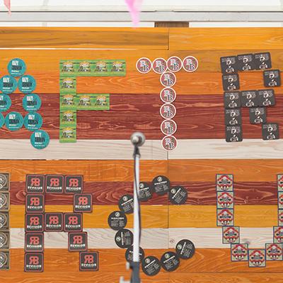 クラフトロックフェスティバル'19 PEOPLEイメージ49