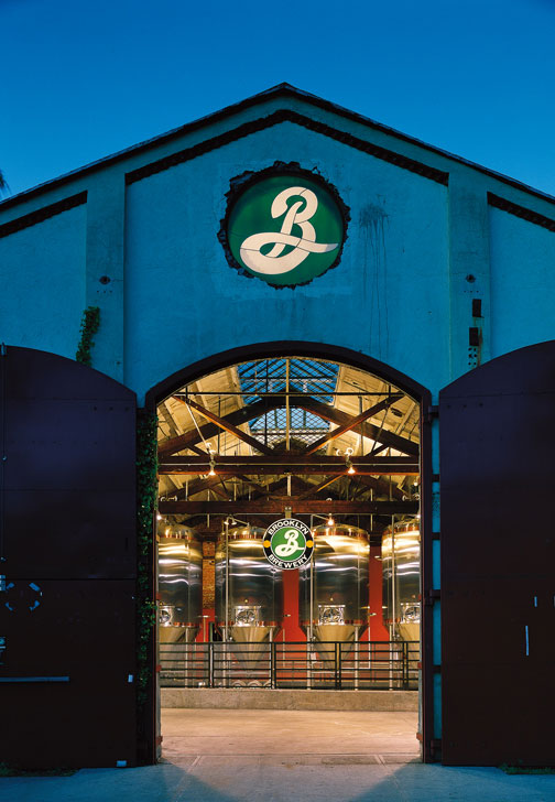 Brooklyn_Breweryイメージ1