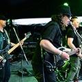 クラフトロックフェスティバル'16 LIVEイメージ16