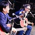 クラフトロックフェスティバル'16 LIVEイメージ21