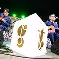 クラフトロックフェスティバル'16 LIVEイメージ24