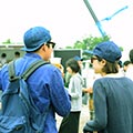 クラフトロックフェスティバル'16 PEOPLEイメージ8