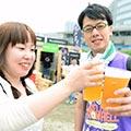 クラフトロックフェスティバル'16 PEOPLEイメージ10