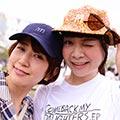 クラフトロックフェスティバル'16 PEOPLEイメージ12