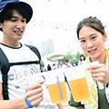 クラフトロックフェスティバル'16 PEOPLEイメージ13