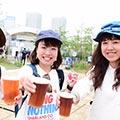 クラフトロックフェスティバル'16 PEOPLEイメージ16