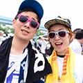 クラフトロックフェスティバル'16 PEOPLEイメージ32