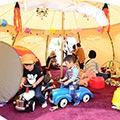 クラフトロックフェスティバル'16 PEOPLEイメージ41
