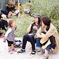 クラフトロックフェスティバル'16 PEOPLEイメージ56