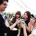 クラフトロックフェスティバル'16 PEOPLEイメージ63