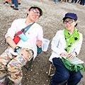 クラフトロックフェスティバル'16 PEOPLEイメージ69