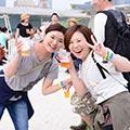 クラフトロックフェスティバル'16 PEOPLEイメージ70