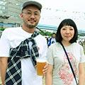 クラフトロックフェスティバル'16 PEOPLEイメージ72