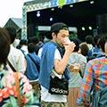 クラフトロックフェスティバル'16 PEOPLEイメージ77