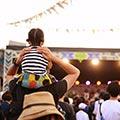 クラフトロックフェスティバル'16 PEOPLEイメージ79