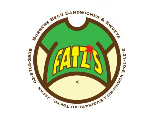 FATZ'S