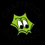 CRAFTROCK BREWPUB&LIVE