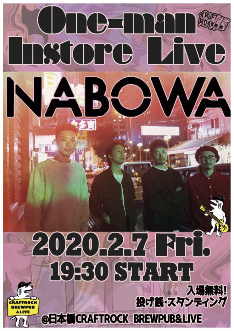 NABOWA<br></noscript><img class=