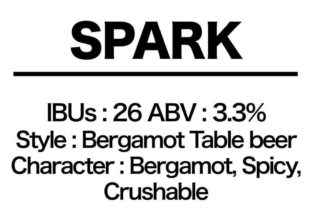 #79 SPARK