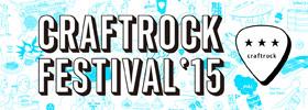 craftrock festival2015