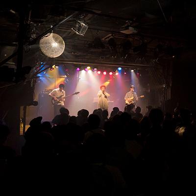 クラフトロックフェスティバル'19 LIVEイメージ10