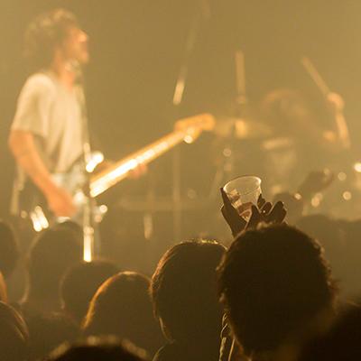 クラフトロックフェスティバル'19 LIVEイメージ25