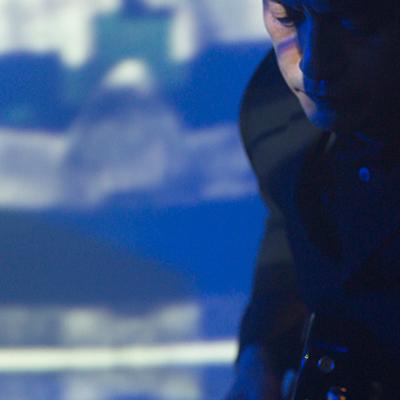 クラフトロックフェスティバル'19 LIVEイメージ32