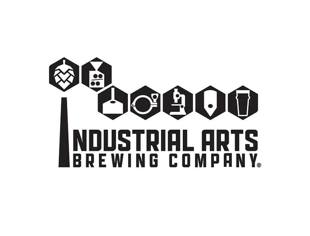 Industrial Arts Brewing