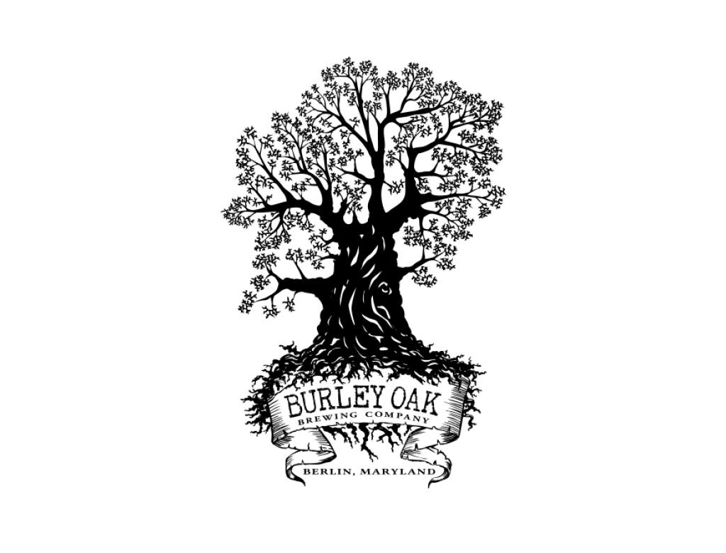 Burley Oak Brewing