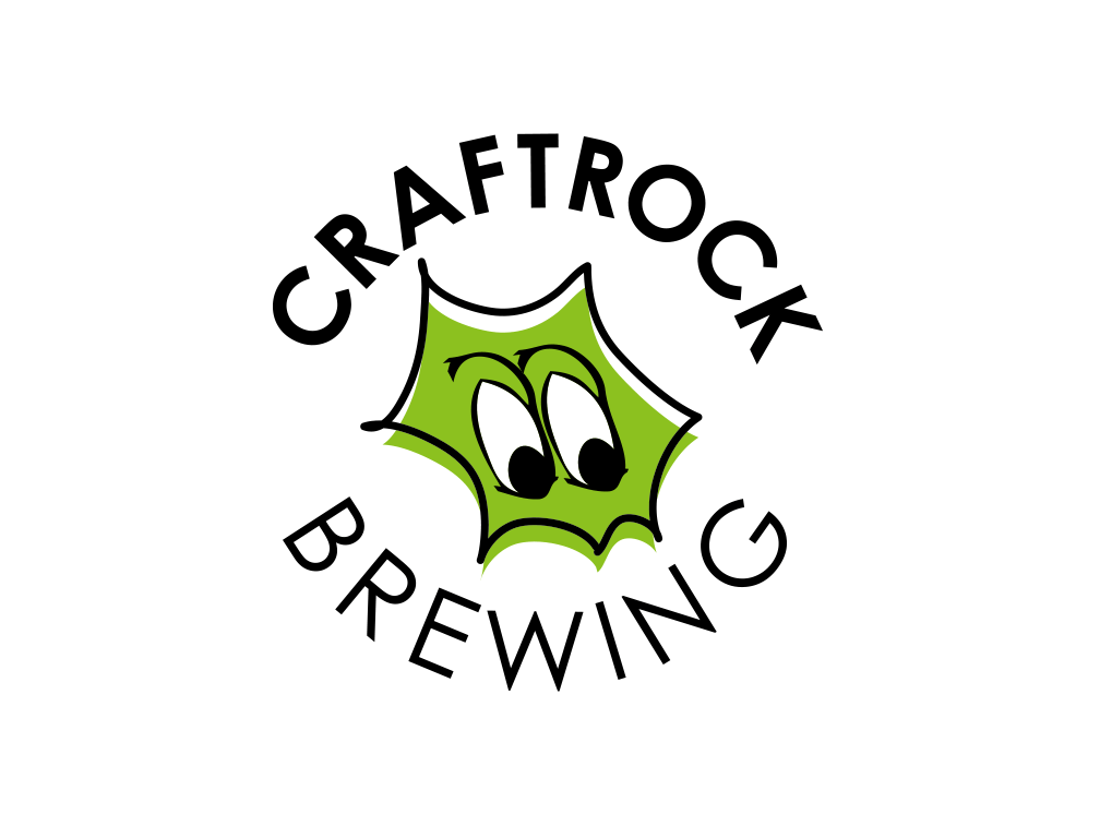 CRAFTROCK BREWING