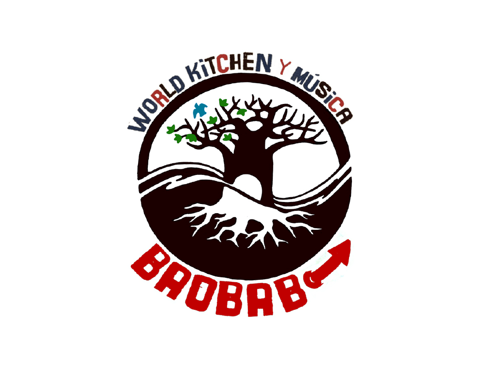 World Kitchen BAOBAB