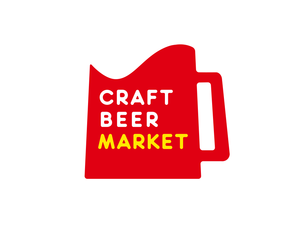CRAFT BEER MARKET  吉祥寺店