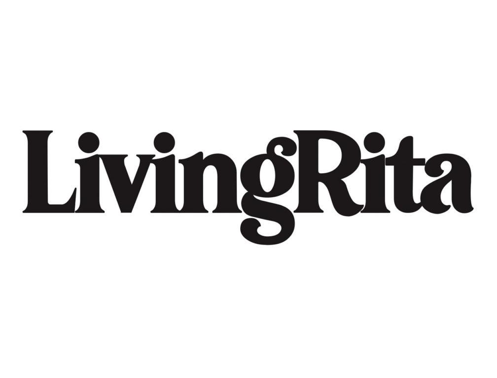 Living Rita