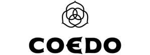 COEDO