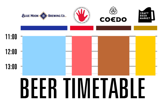 beer_timetable