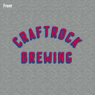 CRAFTROCK_BREWING