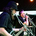 クラフトロックフェスティバル'16 LIVEイメージ17