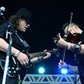 クラフトロックフェスティバル'16 LIVEイメージ19