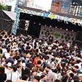 クラフトロックフェスティバル'16 LIVEイメージ30
