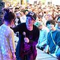 クラフトロックフェスティバル'16 LIVEイメージ36