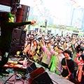 クラフトロックフェスティバル'16 LIVEイメージ37
