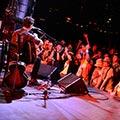 クラフトロックフェスティバル'16 LIVEイメージ45