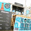 クラフトロックフェスティバル'16 PEOPLEイメージ4