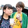 クラフトロックフェスティバル'16 PEOPLEイメージ9