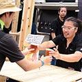 クラフトロックフェスティバル'16 PEOPLEイメージ24