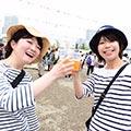 クラフトロックフェスティバル'16 PEOPLEイメージ33