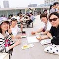 クラフトロックフェスティバル'16 PEOPLEイメージ36