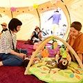 クラフトロックフェスティバル'16 PEOPLEイメージ40