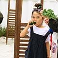 クラフトロックフェスティバル'16 PEOPLEイメージ42