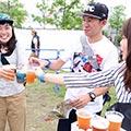 クラフトロックフェスティバル'16 PEOPLEイメージ47